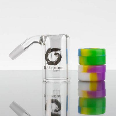 GlassHouse - Reclaim Kit - 10M45 - 793585968390 - 35 - 1.jpg