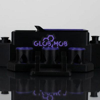 Glob-Mob-Mega-Combo-Station-Black-Purple-868780-100-1-1.jpg