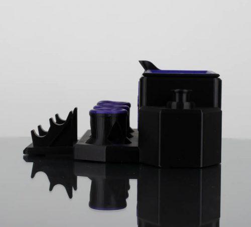 Glob-Mob-Mega-Combo-Station-Black-Purple-868780-100-1.jpg
