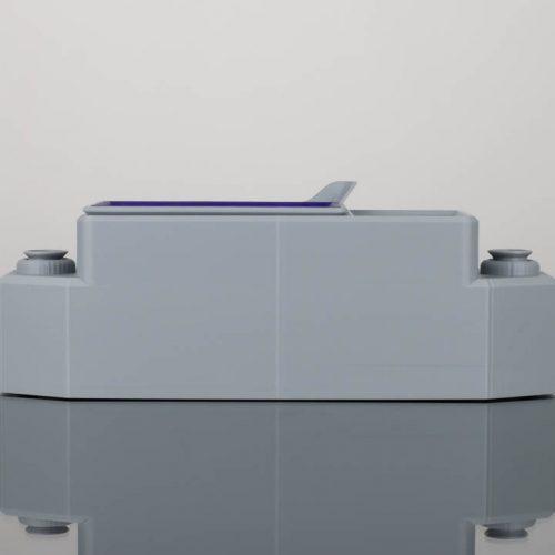 Glob-Mob-Mega-Combo-Station-Gray-Purple-868779-100-1.jpg