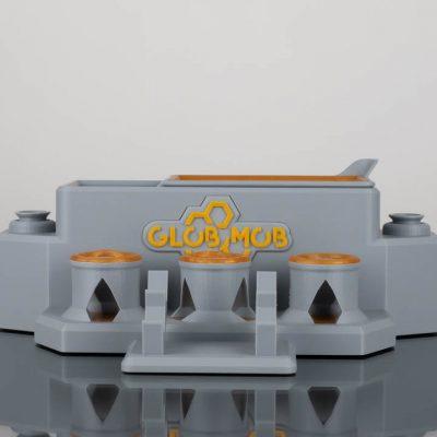 Glob-Mob-Mega-Combo-Station-Grey-Gold-868781-100-1-1.jpg