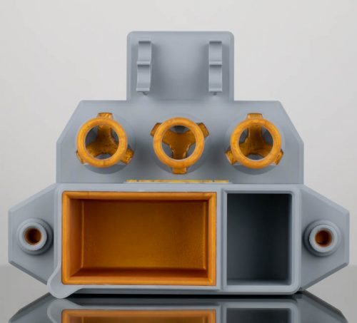 Glob-Mob-Mega-Combo-Station-Grey-Gold-868781-100-1.jpg