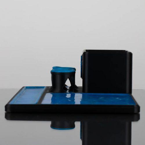 Glob-Mob-Mini-Dab-Tray-Black-Blue-868787-60-1.jpg