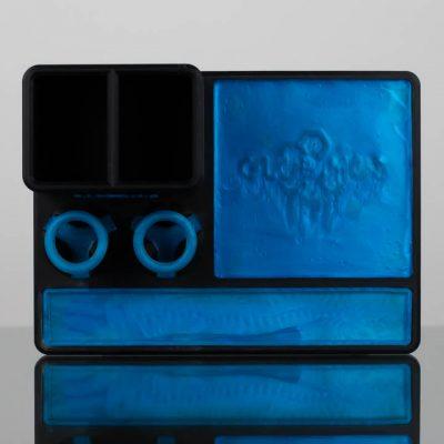 Glob-Mob-Mini-Dab-Tray-Black-Blue-868787-60-4-1.jpg