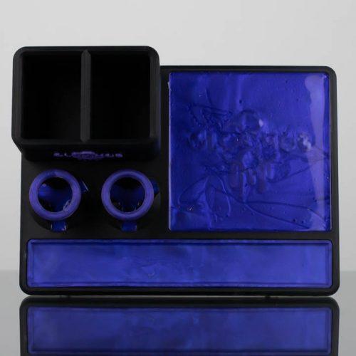 Glob-Mob-Mini-Dab-Tray-Black-Purple-60-1-1.jpg