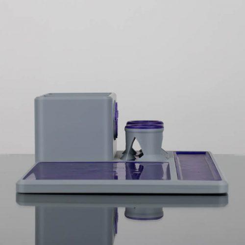 Glob-Mob-Mini-Dab-Tray-Gray-Purple-868790-60-1.jpg