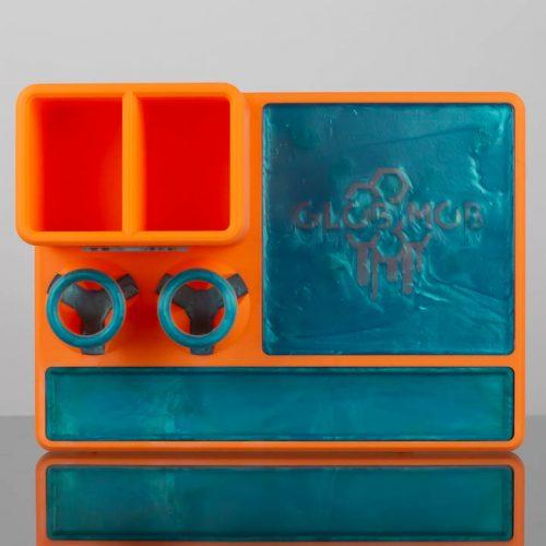 Glob-Mob-Mini-Dab-Tray-Orange-Blue-1-1.jpg