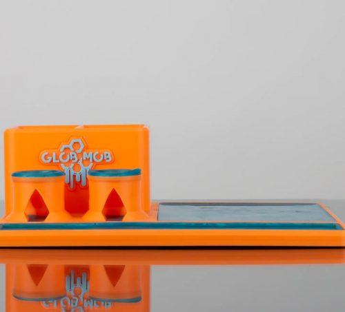 Glob-Mob-Mini-Dab-Tray-Orange-Blue-1.jpg