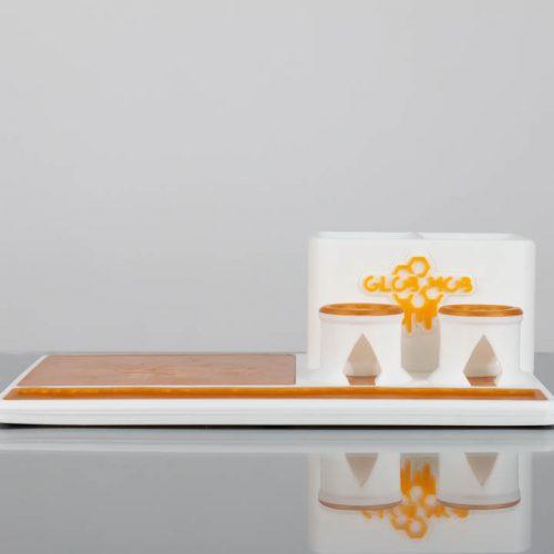 Glob-Mob-Mini-Dab-Tray-White-Gold-1.jpg