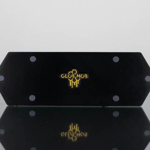 Glob-Mob-Quad-Banger-Rack-Black-868782-33-1.jpg