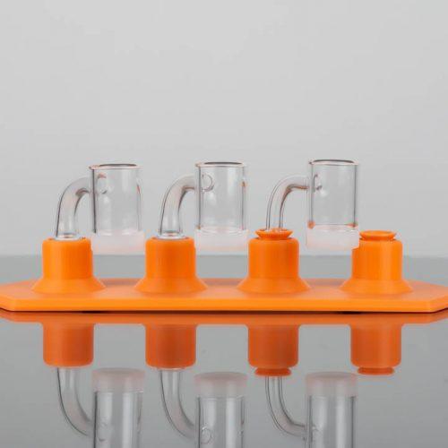 Glob-Mob-Quad-Banger-Rack-Orange-868786-33-3-1.jpg