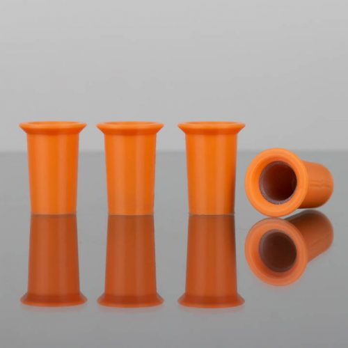 Glob-Mob-Quad-Banger-Rack-Orange-868786-33-1.jpg