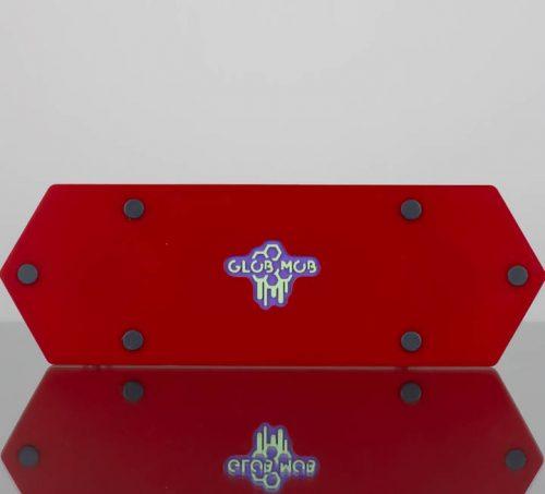 Glob-Mob-Quad-Banger-Rack-Red-868783-33-1.jpg