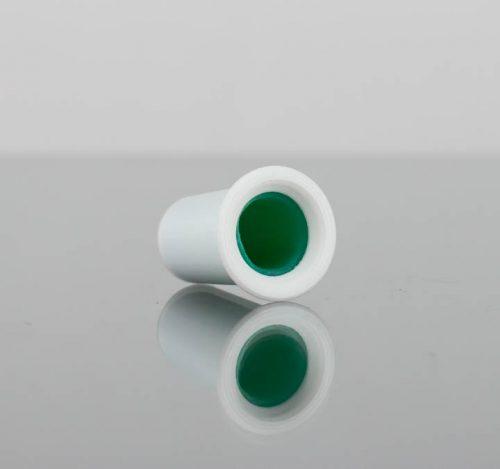 Glob-Mob-Quad-Banger-Rack-White-868784-33-6.jpg