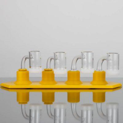 Glob-Mob-Quad-Banger-Rack-Yellow-868785-33-1-1.jpg