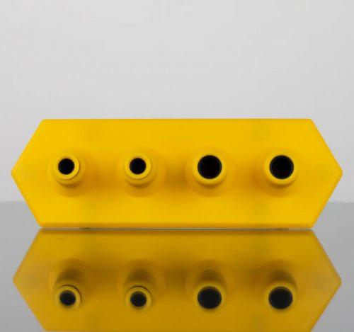 Glob-Mob-Quad-Banger-Rack-Yellow-868785-33-1.jpg