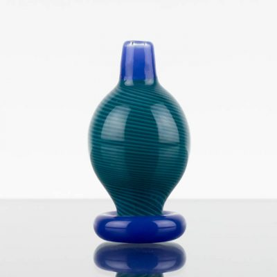 Jedd Jones - Worked Bubble Cap - Blue's Clues - 868904 - 36 - 1.jpg