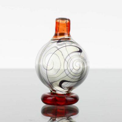 Jedd-Jones-Worked-Bubble-Cap-Red-Black-Clear-868908-36-1.jpg