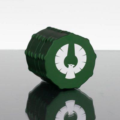 Phoenician-Grinder-Medium-4pc-Green-858359-80-1.jpg