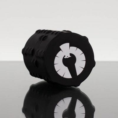 Phoenician Grinder Small 4pc - Black - 858353-60-1.jpg