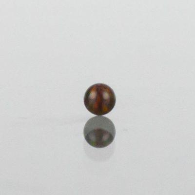 Ruby Pearl Co - Black Rainbow Opal Pearl 3mm - 1 Pack - 868756-9-2.jpg