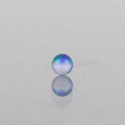 Ruby Pearl Co - Blue Opal Pearl 3mm - 1 Pack - 868755-9-2.jpg