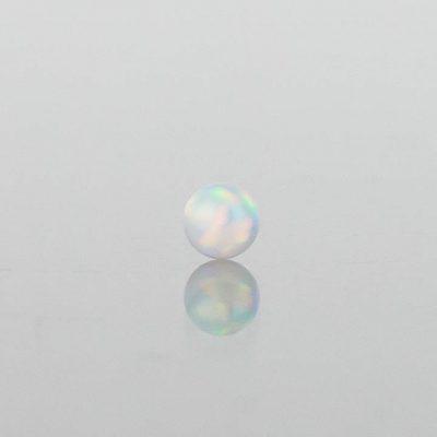 Ruby Pearl Co - Opal Pearl 4mm - 1 Pack - 868757-12-.jpg