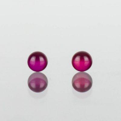 Ruby Pearl Co - Ruby Pearls 4mm - 2 Pack - 868741-9-2.jpg
