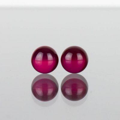 Ruby Pearl Co - Ruby Pearls 8mm - 2 Pack - 868742-18-1.jpg
