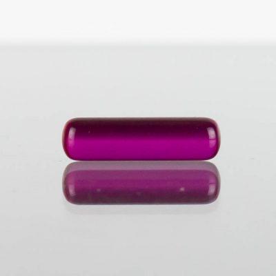 Ruby Pearl Co - Ruby Pill 5x18mm - 1 Pack - 868743-24-3.jpg