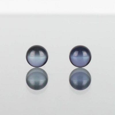 Ruby-Pearl-Co-Teal-Purple-Sapphire-Pearls-6mm-2-Pack-868754-26-1.jpg