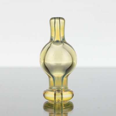 Brian Sheridan - Bubble Cap - Yellow - 868991 - 50 - 1.jpg