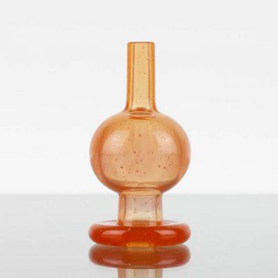 Eric Law - Bubble Cap - Hot Sauced - 869151 - 40 - 1.jpg