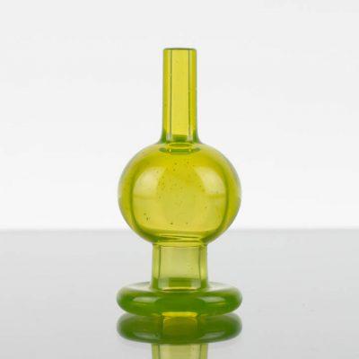Eric-Law-Bubble-Cap-Lemon-Lime-869160-40-1.jpg