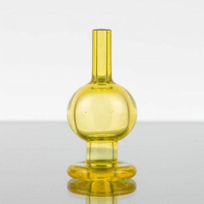 Eric-Law-Bubble-Cap-Lemonade-869148-40-1.jpg