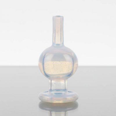 Eric Law - Bubble Cap - Light Bright - 869153 - 40 - 1.jpg