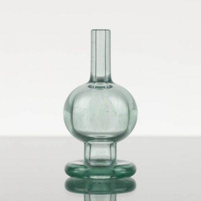 Eric Law - Bubble Cap - Trans Aqua - 869159 - 40 - 1.jpg