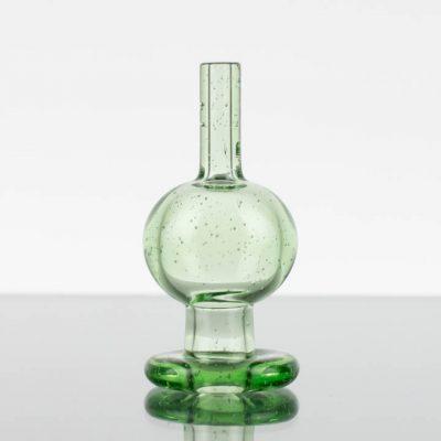 Eric-Law-Bubble-Cap-Trans-Green-869154-40-1.jpg
