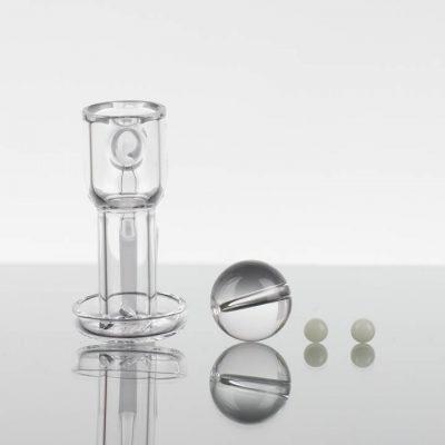 Glass House - Full Weld Terp Slurper Set - 14M90 - 868996 - 45 - 1.jpg