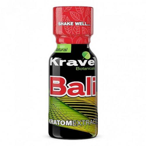 Krave-Pure-Extract-10ml-Shots-Bali-810059072992-10.jpg