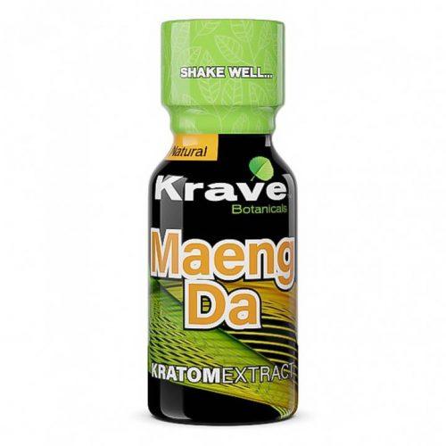 Krave-Pure-Extract-10ml-Shots-Maeng-Da-810059073012-10.jpg