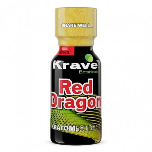 Krave-Pure-Extract-10ml-Shots-Red-Dragon-810059073036-10.jpg