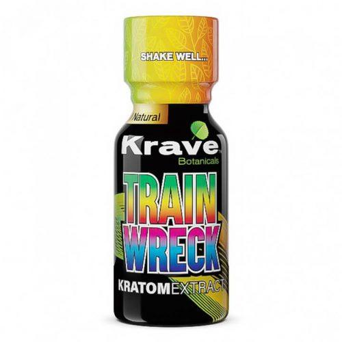 Krave-Pure-Extract-10ml-Shots-Trainwreck-810059072275-10.jpg
