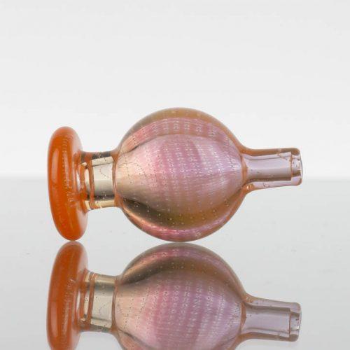 Matthew-Simpson-Bubble-Cap-012-868976-80-1.jpg