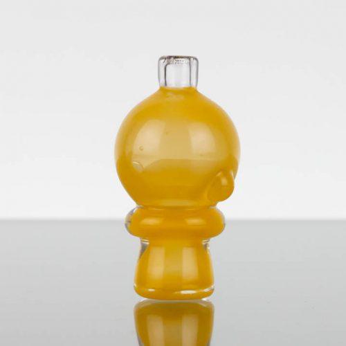 Melting Owl - Bubble Cap - OJ - 869172 - 60 - 1.jpg