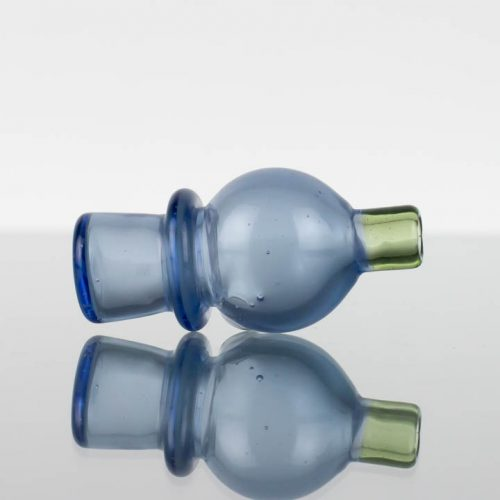 Melting-Owl-Low-Profile-Bubble-Cap-Blue-Dream-869174-60-1.jpg