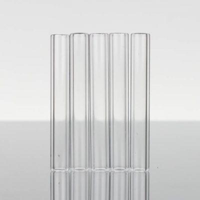 Nectar Collector - Quartz Stinger Tip (5pk) - 869112 - 30 - 1.jpg