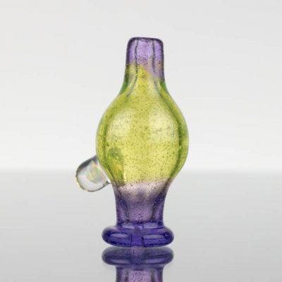 Rycrafted-Glass-Opal-Bubble-Cap-Purple-Lollipop-Sunset-Slime-869228-40-1.jpg
