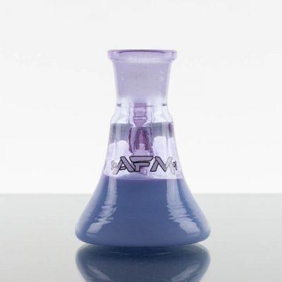 AFM Color Dry Catch - Purple Blue - 18M90 - Black Purple Label 869947-50-1