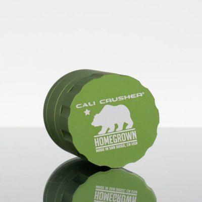 Cali Crusher 4pc Mini - Green 869900-70-1